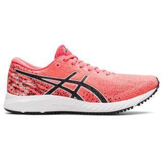 Asics Gel-Ds Trainer 26 Women's Shoes