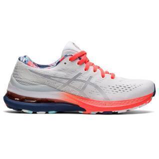 Asics Gel-Kayano 28 Women's Shoes