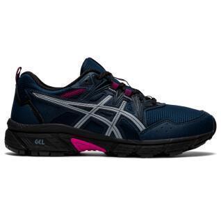 Asics Gel-Venture 8 Awl Women's Shoes