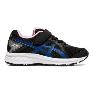 Kid Asics Jolt 2 Shoes