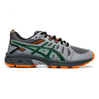 Chaussures Asics Trail Enfant | Direct-Running