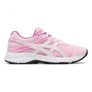 Children's shoes Asics Contend 6