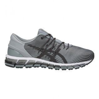 Asics Gel-Quantum 360 4 Shoes