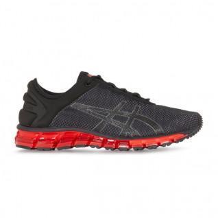 Asics Gel Quantum 180 3 Shoes