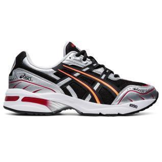 Shoes Asics Gel-1090