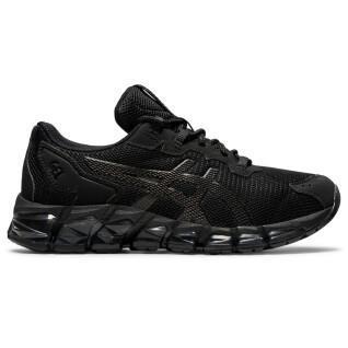 Asics Gel-Quantum 360 6 GS Children's Shoes