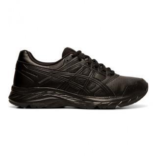 Chaussures femme Asics Gel-contend 5 sl