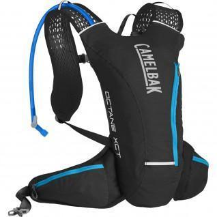 Backpack Camelbak Octane XCT 7L