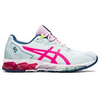 Asics Gel-Quantum 360 6 Women's Shoes