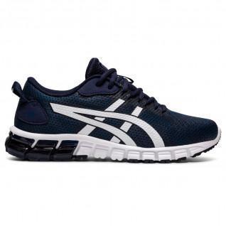 Asics Gel-Quantum 90 GS Junior Shoes