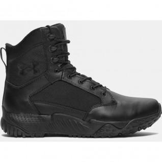 Under Armour Stellar Tactical Shoes