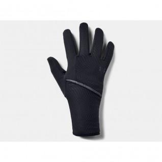 Women's Under Armour Storm Run Gloves