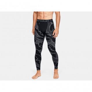 Legging Under Armour HeatGear® 2.0 Printed