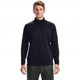 Under Armour Fleece Jersey 1/2 Zip