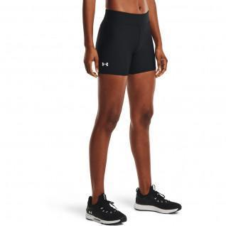Under Armour Middy Women's Mid-Size Shorts