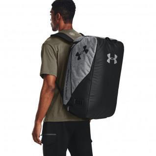 Under Armour Medium Double Compartment Sports Bag
