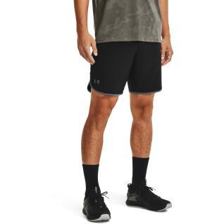 Woven shorts Under Armour Hitt