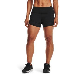 Women's 2-in-1 shorts Under Armour RUSH™ Run