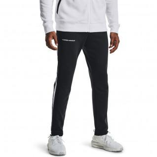 Under Armour Rival Terry amp pants