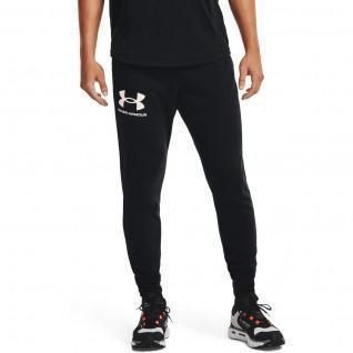 Pantalon de jogging Under Armour Rival Terry
