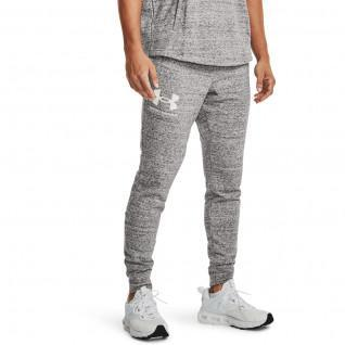 Under Armour Rival Terry Jogging Pants