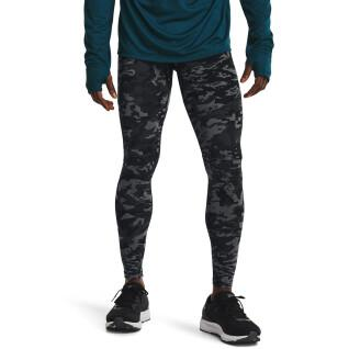 Legging printed Under Armour Fly Fast