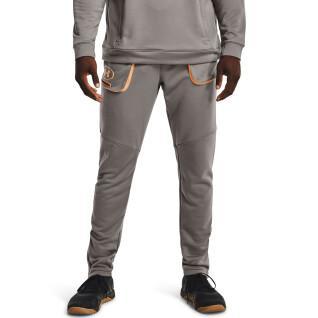 Jogging pants Under Armour Terry Evolution