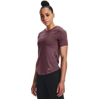 Women's T-shirt Under Armour RUSH™ Mesh