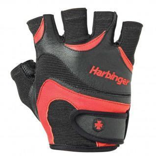 Harbinger FlexFit Wash&Dry Glove