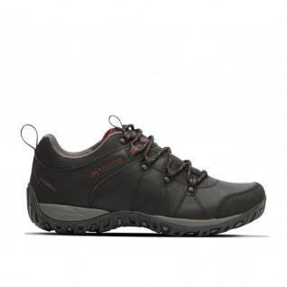 Columbia Peakfreak Venture Shoes