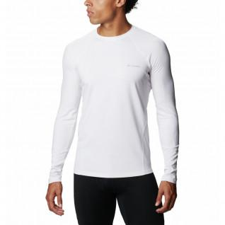 Columbia Midweight Stretch Long Sleeve Compression Top