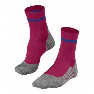 Socks Falke RU4