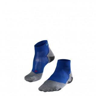 Falke Socks RU5