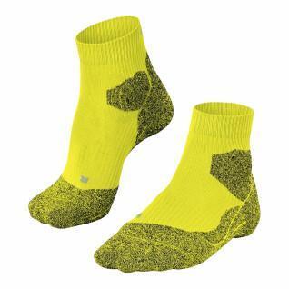 Low socks Falke RU Trail