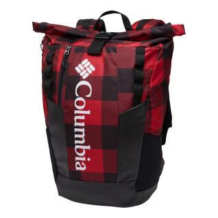 Columbia Convey 25L Rolltop Backpack