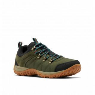 Columbia PEAKFREAK VENTURE LT Shoes