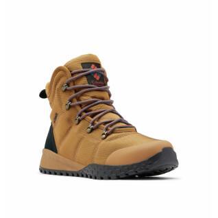 Shoes Columbia FAIRBANKS OMNI-HEAT