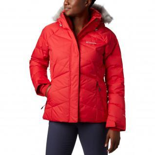 Women's Columbia Lay D Down II Jacket