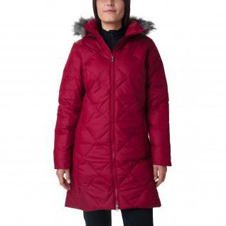 Women's Columbia Icy Heights II Down Jacket
