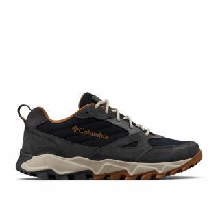Women's sneakers Columbia IVO Trail