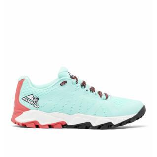 Columbia TRANS ALPS F.K.T. Women's Shoes III