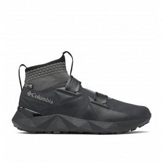 Shoes Columbia Facet 45 Outdry