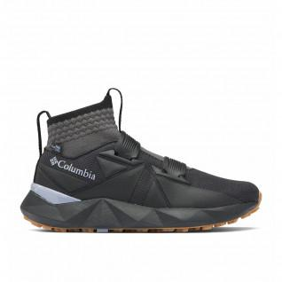 Women's shoes Columbia Facet 45 Outdry