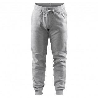 Pants Craft Leisure