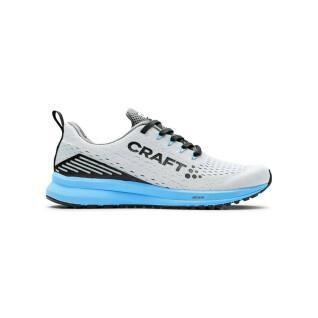 Shoes Craft X165 engineered II