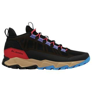 Shoes Columbia FLOW BOROUGH LOW