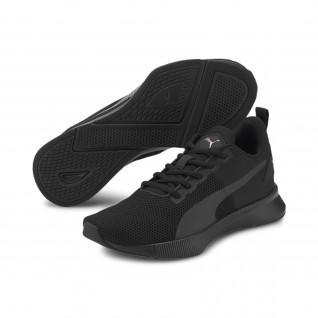 Puma Shoes Flyer runner