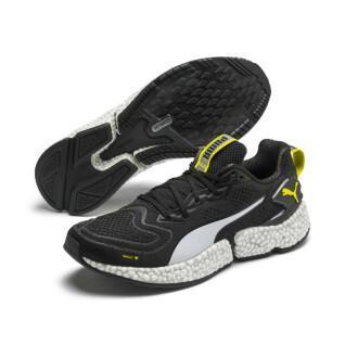 Shoes Puma Speed orbiter