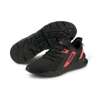 Women's shoes Puma Weave XT Wn's