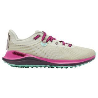 Women's shoes Columbia ESCAPE ASCENT